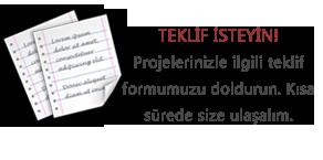 tekliff