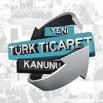 Yeni Türk ticaret kanunu
